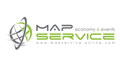 Map Service Online