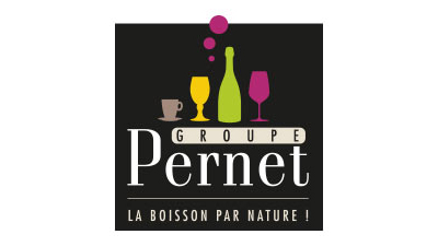 Groupe Pernet